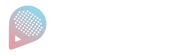 Logo Platform Padel